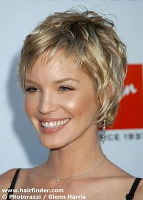 very short haircuts for women over 60 pictures of short haircuts for ...