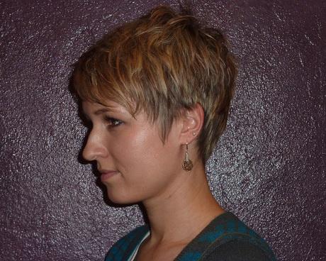beautiful short layered bob hairstyles 2014 short hairstyles 2014