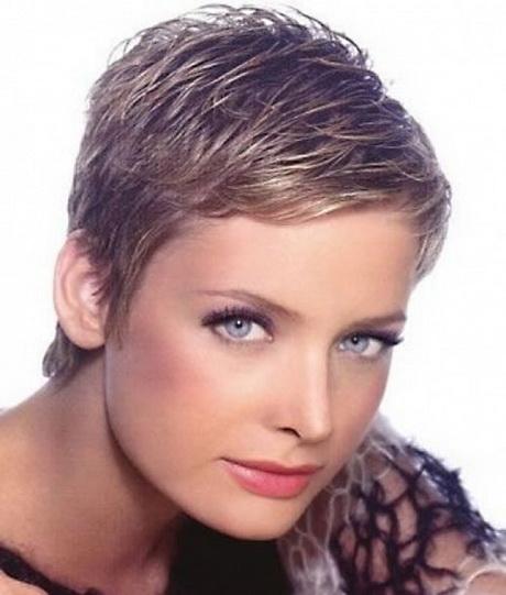 very short pixie haircut for women haircut image haircut image