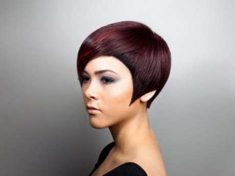 vidal sassoon creatice haircut img hairstyles ideas
