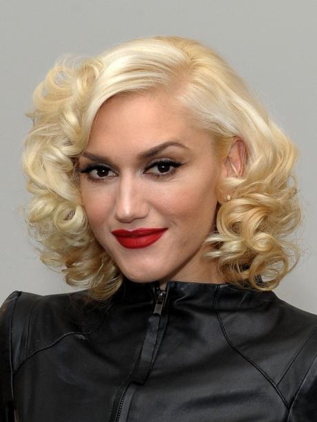 Hairstyles Vintage : celebrity inspired vintage hairstyles 2014 haircuts hairstyles