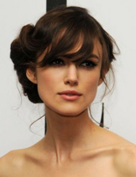 Easy Vintage Hairstyles | Hairstyles Guide