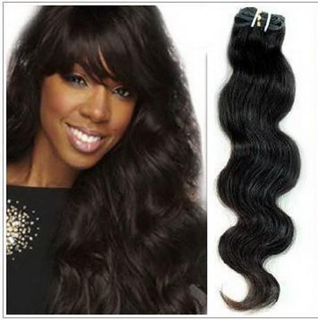 ... Human Hair Type: Brazilian Hair Top Pretty Human Hair Store Offline