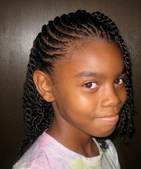 Weave braid hairstyles