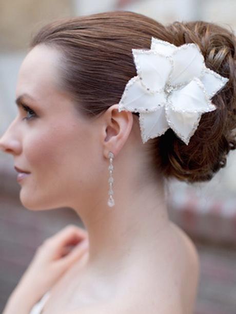 Flower Hair Clips Try Our Daisy Hair Clips, You'll Love Our Cheap Hair Flowers. Flower hair clips in daisies, daisy, mum, dahlia, tropical flowers.