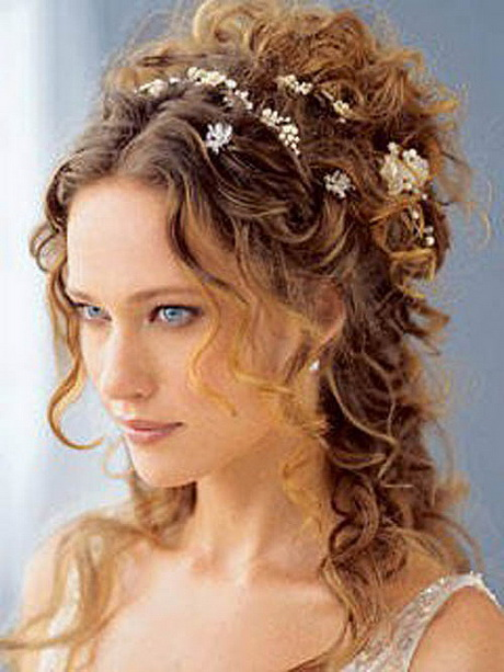 easy wedding guest hairstyles long hairstyles