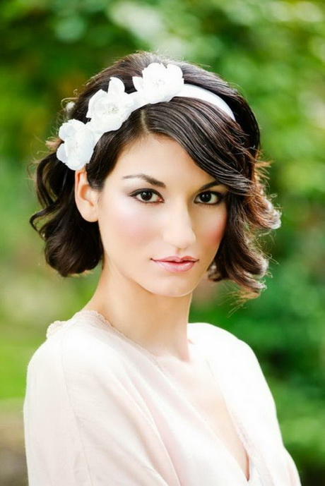 wedding guest hairstyles for short hair. Black Bedroom Furniture Sets. Home Design Ideas