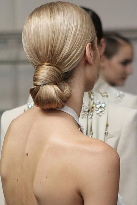 wedding hair wedding hair bunwedding hair ideas bridal hair bun-knot