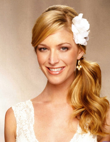 wedding hairstyles wedding hairstyles down dos