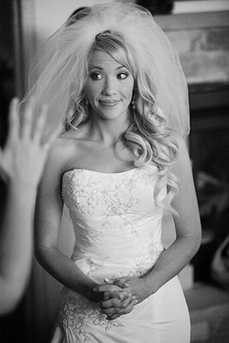 curly long down wedding bridal hair get listed today http www