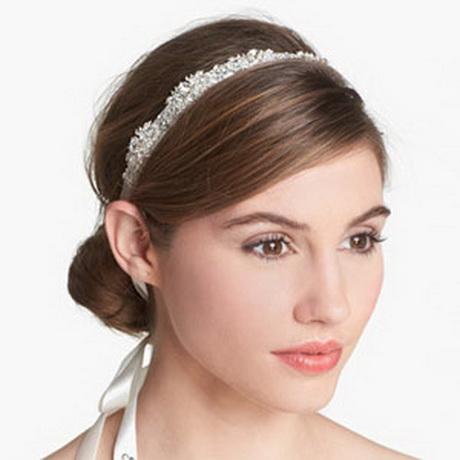 wedding hair headband. Black Bedroom Furniture Sets. Home Design Ideas