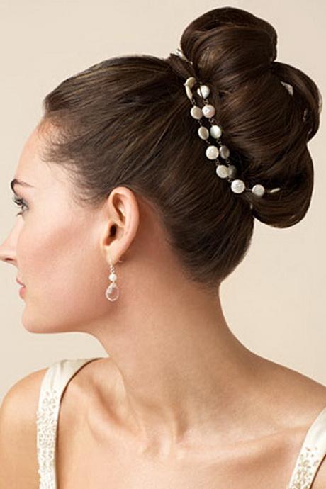 Wedding Hair Jewellery : Wedding hair jewelry