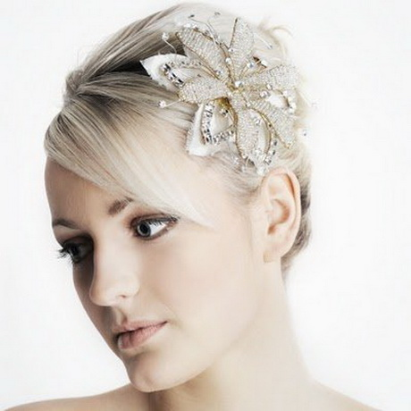 cheap wedding hair accessories usa