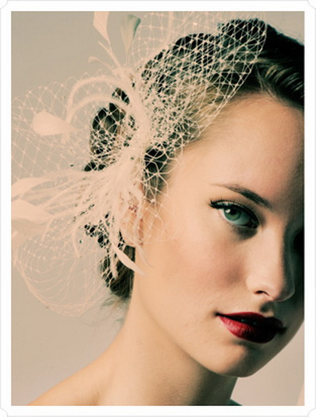 Amazoncom: vintage wedding hair pieces