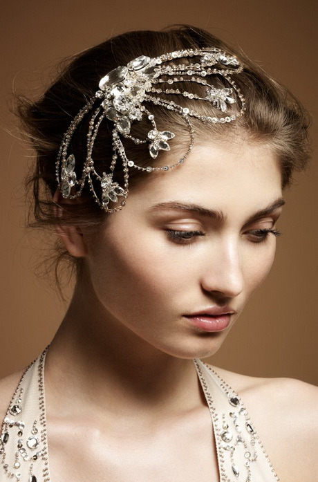 Search for wedding hair pieces vintage Preisvergleich, Testbericht und Kaufberatung95% customer satisfaction· Huge Selection· Enjoy big savingsGoods: Perfumes and Fragrances, Skin Care and Hair Care, Shaving and Hair Removal.