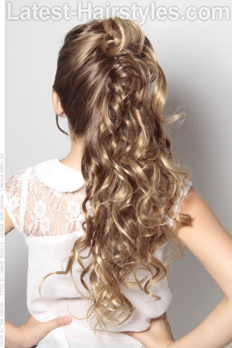 wedding-hair-styles-for-kids-38-16.jpg