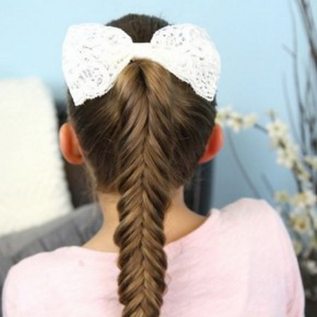 Kids Hairstyles Page 6 Kids Messy Hairstyles Kids Hairstyles