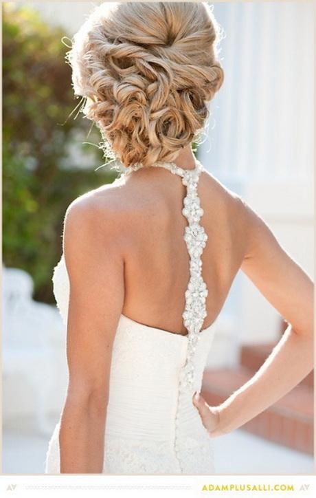 Bridal Hair Stylist : bridal hair wedding denver glo hair extensions denver