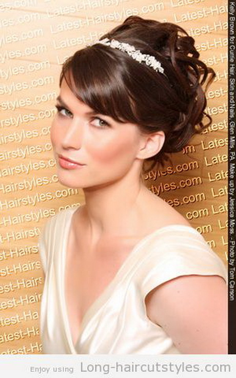 perfect long hair updos 2015 long hair bun updos 2015 wedding