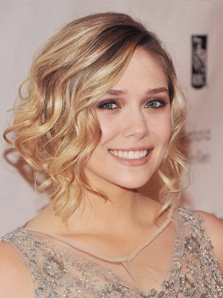 wedding styles for short hair short hairstyles 2014 most