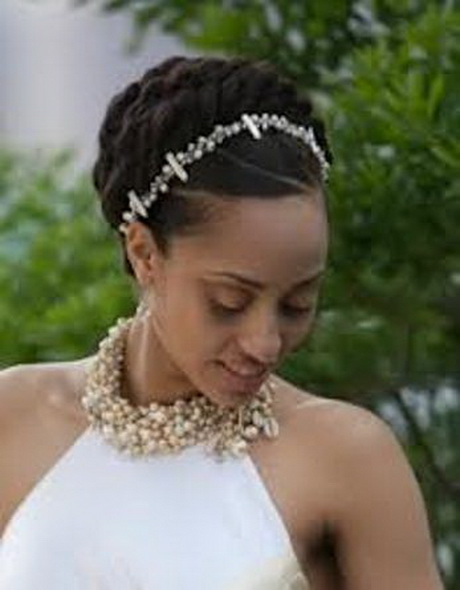 African American Updo Hairstyles 2014 Women Hairstyles Stylish