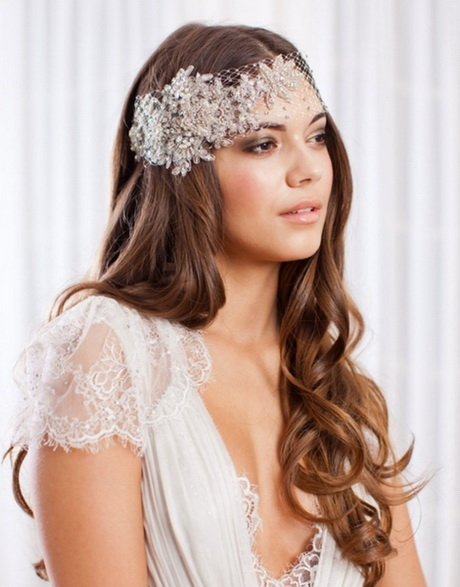 Wedding hairstyles for long straight hair Wedding Hairstyles For Long Straight Hair