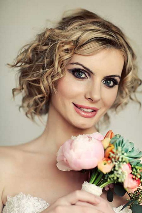 Bridal Short Hairstyles Pictures Short Hairstyles 2014 Most