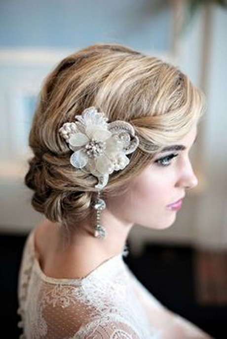 hairstyles wedding party hairstyles 2015 wedding guest hairstyles easy