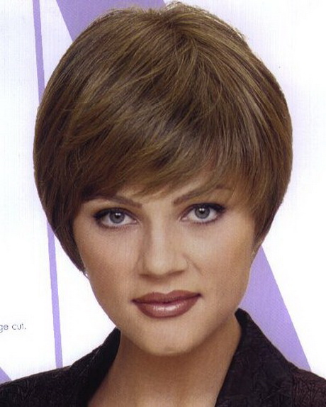 best short wedge haircuts 2013 short hairstyles 2014