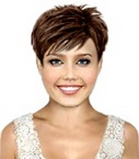 wispy bangs Face shapes: oval oblong square diamond. Hair texture ...
