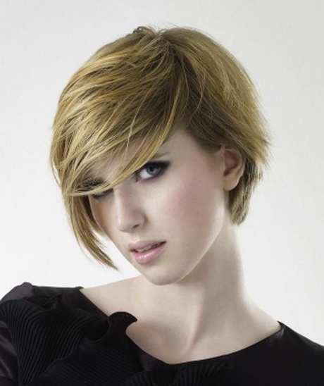 short wispy hairstyles : casual short hairstyles 2013 casual short 2013 hairstyles