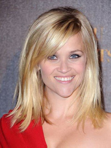 Hairstyles : Spring 2015 Hairstyles For Medium … … Medium Length