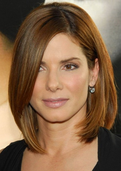 Popular Hairstyles : The 6 Best Medium Haircuts Medium Length Haircuts Hair Ideas Reviewed ...