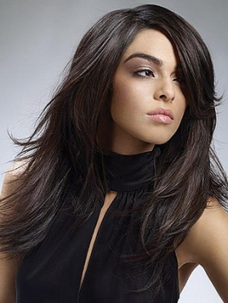 Innovative Hairstyles For Long Hair Hair Cut Ideas For Long Hair Cute Long Hair