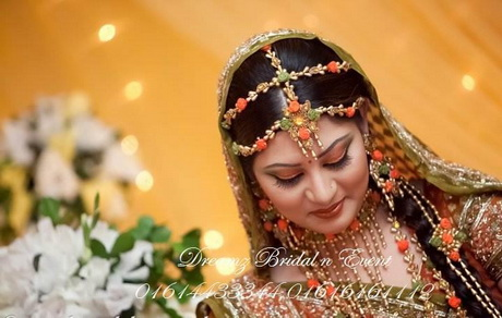 indian bridal hairstyles for round face % comIndian Bridal Hairstyles for
