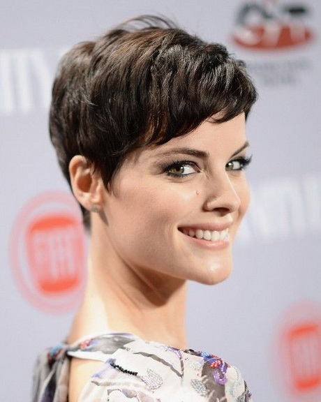 Great short haircuts for women 2015