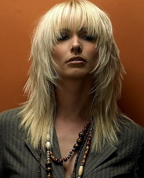 piecey hairstyles : 16 fantastic hairstyles with bangs for 2015 hairstyles