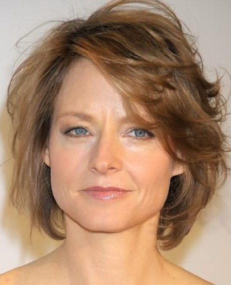 ... Short Hair Styles for Women over 40. Bob Hairstyles 40 Year Old