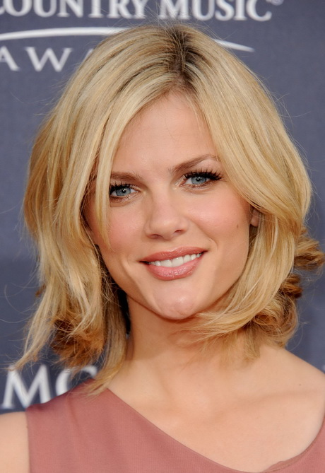 Haircut Ideas : haircut ideas for women medium length hair styles 2015
