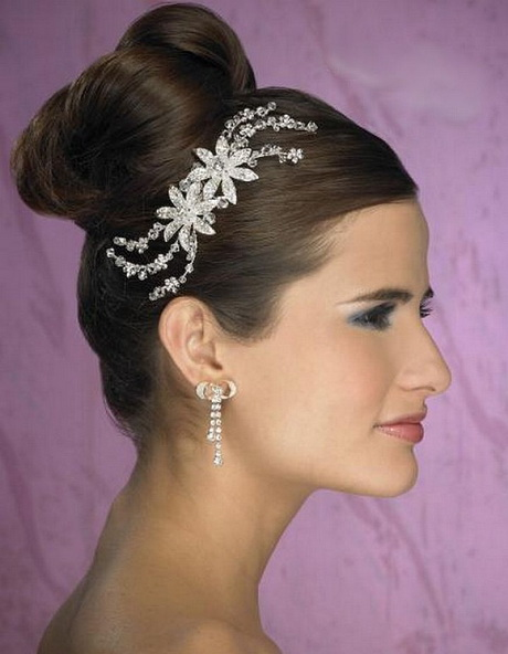 hair accessories for weddings cheap wedding hairstyle ideas