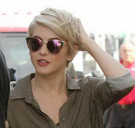 Latest Short Hair Styles : short hairstyle trends 2014 2015 short hairstyles 2014 most