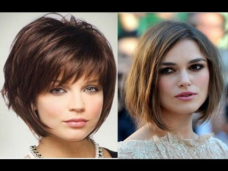 Latest Hair Cut For Ladies : Latest Short Hairstyles Haircuts 2015 Short Haircuts for Women Ladies ...