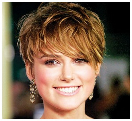 Beautiful Latest Hairstyle For Women  HairJoscom