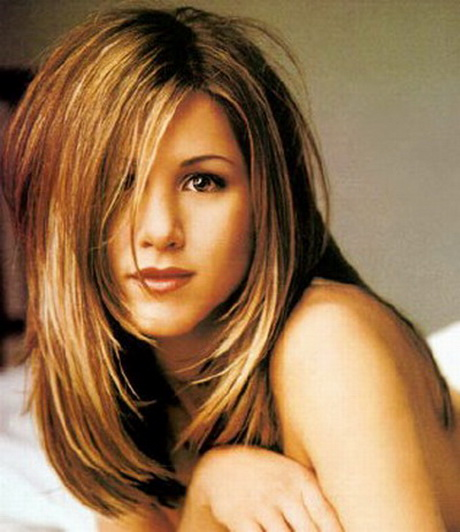 2013 long hairstyle short hairstyle short layered hairstyles