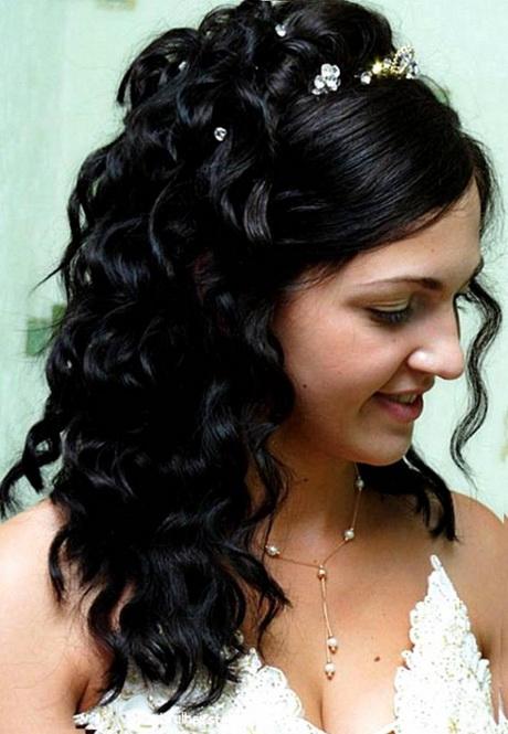 HD wallpapers maharashtrian hairstyle khopa