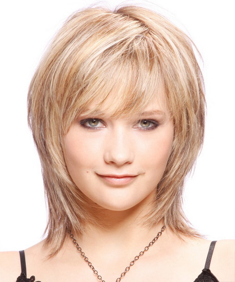 hair beauty on pinterest layered hairstyles medium length