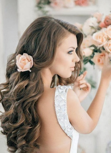 Wonderful Nice Hairstyles For Short Hair Women Short Haircuts By Very Talented