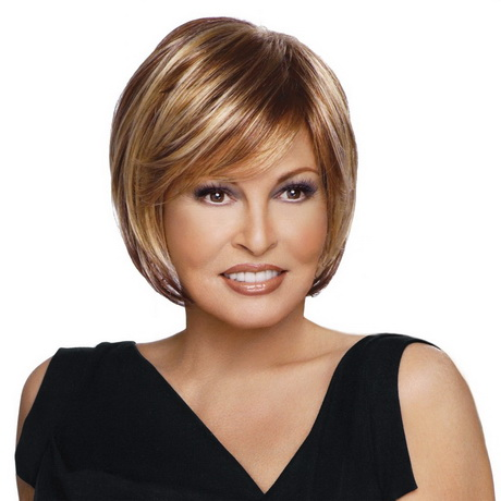 Diane Sawyer Short Hair Styles Best Short Haircut For Women Over 60s