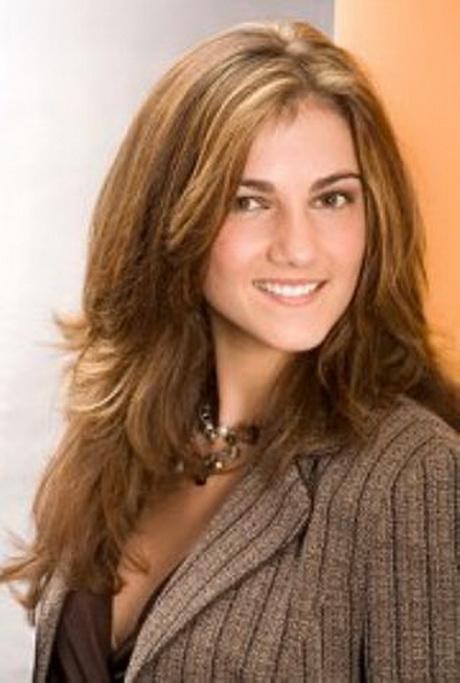 Hilarie Burton Short Hair