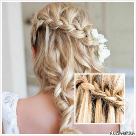 Prom hair ideas 2015